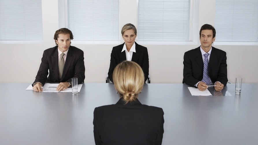 9 INTERVIEW TIPS THAT WILL LAND YOU ON THAT JOB