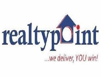 Realty-Point-1