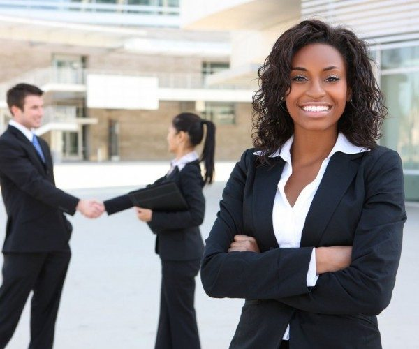 RELEVANCE OF TALENT MANAGEMENT IN AN ORGANIZATION